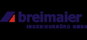 Breimaier GmbH